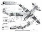 RARE-1-48-Israeli-Air-Force-Lockheed-C-130-Hercules