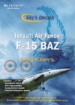 1-72-McDonnell-F-15A-F-15B-F-15C-F-15D-Eagle-Baz
