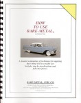Booklet-on-how-to-use-BARE-METAL-FOIL-on-model-cars