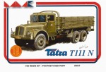 1-35-TATRA-111-N