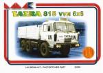 1-35-TATRA-815-VVN-6x6