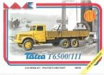 1-35-TATRA-6500-111-wehrmacht-1943