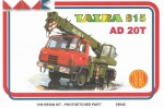 1-35-TATRA-815-AD-20T