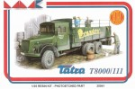 1-35-TATRA-8000-111-civil-verzion-PRAZDROJ
