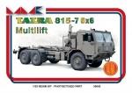 1-35-TATRA-815-7-6x6-multilift