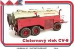 1-35-CV-9-cisternovy-valnik