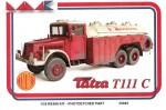 1-35-TATRA-T-111C