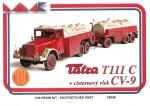 1-35-TATRA-T-111C-+-CV-9