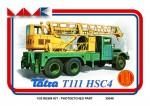 1-35-TATRA-111-HSC4