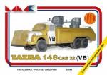 1-35-TATRA-148-CAS-32-VB