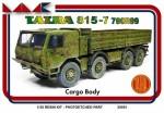 1-35-Tatra-815-7-790R99-valnik