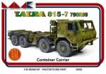 1-35-Tatra-815-7-790R99-nosic-kontejneru