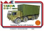 1-35-Tatra-815-7-790R99-nosic-kontejneru-s-kontejnerem-Variel-SZM