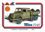 1-35-Tatra-141
