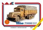 1-35-Tatra-8000-111
