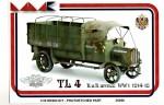1-35-TL-4-K-u-K-armee-WW-I-1914-18