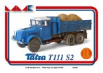 1-35-Tatra-111-S2