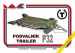1-35-Podvalni-trailer-P-32