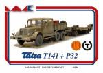 1-35-Tatra-141-+-trailer-P-32