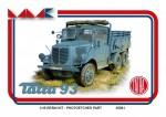 1-35-Tatra-93