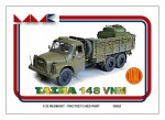 1-35-Tatra-148-VNM