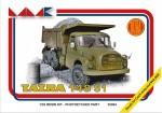1-35-Tatra-148-S1