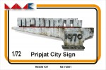 1-72-Pripjat-city-sign