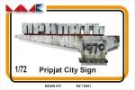 1-72-Pripjat-city-sign