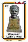 1-72-Statue-pomnik-Lenin