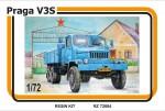 1-72-Praga-V3S-JEN-VALNIK-Vesnicko-ma-strediskova