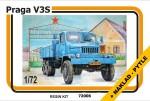 1-72-Praga-V3S-+-pytle-Vesnicko-ma-strediskova