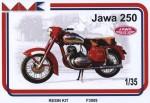 1-35-JAWA-250-kyvacka