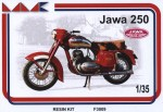 1-35-JAWA-250-kyvacka-+-rucne-vypletana-kola