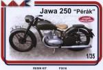 1-35-JAWA-250-typ-10-perak