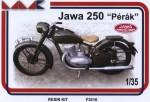 1-35-JAWA-250-perak-limited-edition-rucne-vypletana-kola-