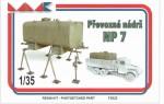 1-35-NP-7-prevozna-nadrz