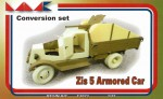 1-35-ZIS-5-konverzni-sada-kola-pancer-kabina