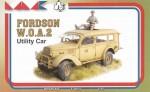 1-35-FORDSON-WOA-2
