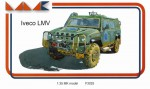 1-35-IVECO-LMW