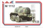 1-35-M-1112-water-tank-trailer