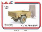 1-35-CL-35-ARMY-LMV