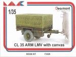 1-35-CL-35-ARMY-LMV-w-canvas