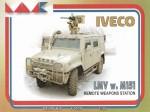 1-35-IVECO-LMV-w-M-151