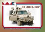 1-35-TOYOTA-CLV-HiLuX-II