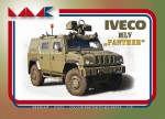 1-35-IVECO-MLV-PANTHER
