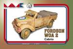 1-35-FORDSON-WOA-cabrio
