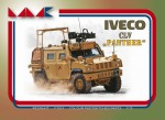 1-35-IVECO-CLV-PANTHER
