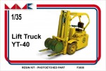 1-35-Liftruck-HYSTER-YT40