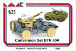 1-35-BTR-40A-konversni-sada