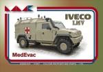 1-35-IVECO-LMV-Med-Evac
